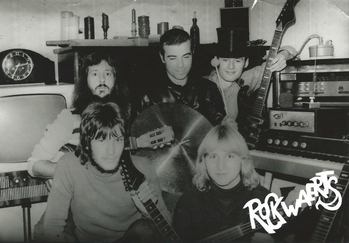 rockwaerts-2
