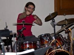 2012_band_blumenthal0050