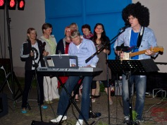 2012_band_blumenthal0053