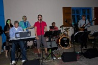 2012_band_blumenthal0061