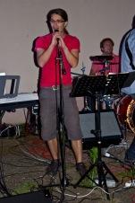 2012_band_blumenthal0065